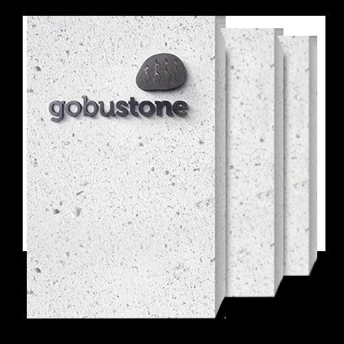 gobustone-horgu-bloku-1 (1)